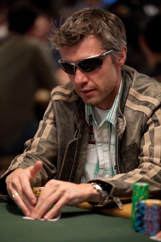 Benjamin alarie gambling seneca casino spa