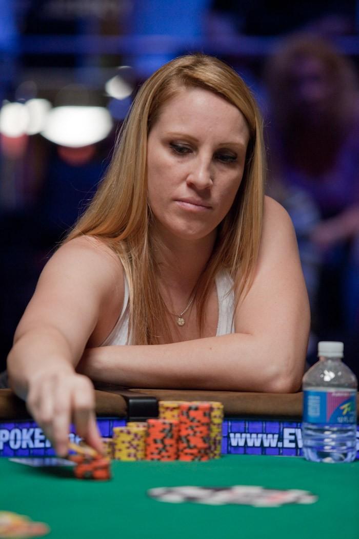 online casino winner  casinos