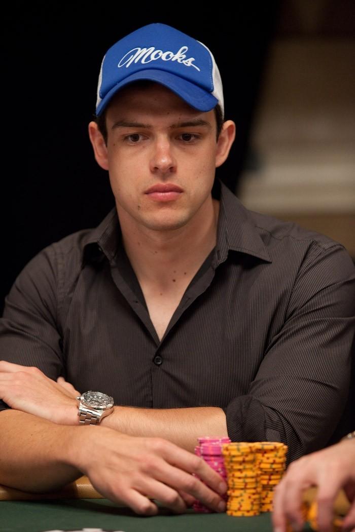 Simon morris poker 888 slot games download