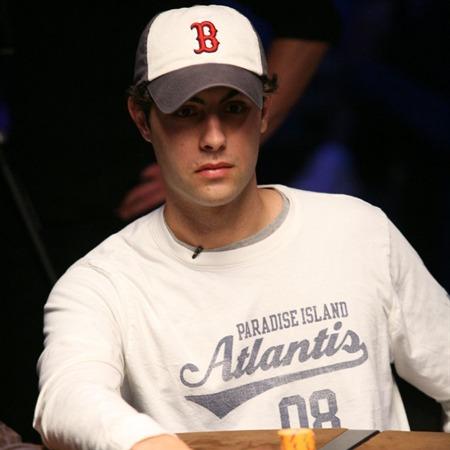 Play online poker in Michigan