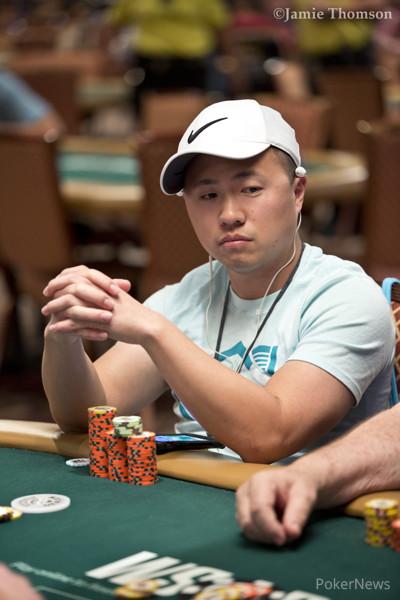 Prestige poker kansas city