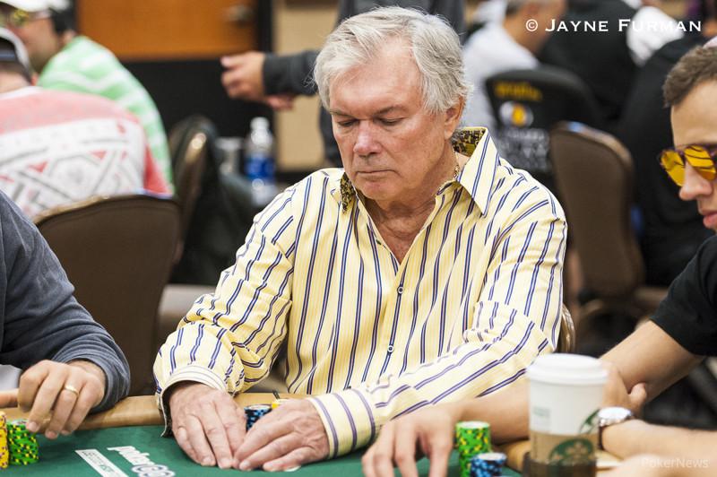 Nevada lawson gambling returns self help for gambling addiction