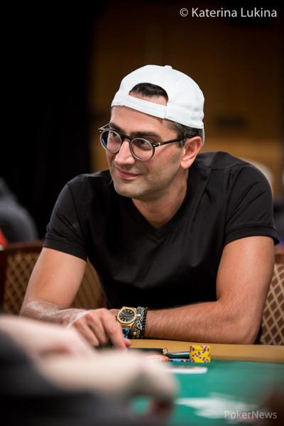 neue online casinos 2019 bonus ohne einzahlung