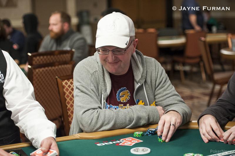 Tricks to win gambling machines