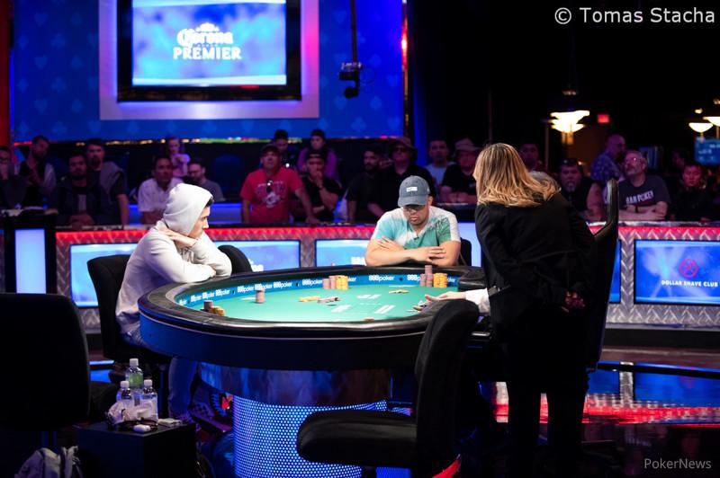 apex8 online casino dealer hiring