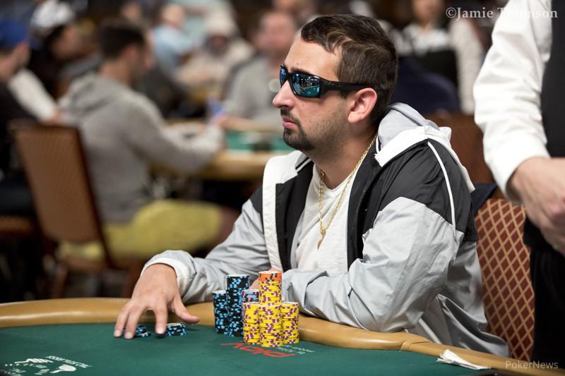 Casino importaciones uruguay