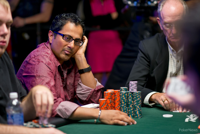 Poker za darmo online dating