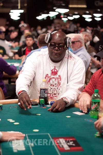 Teddy monroe poker player casino royal en streaming gratuit
