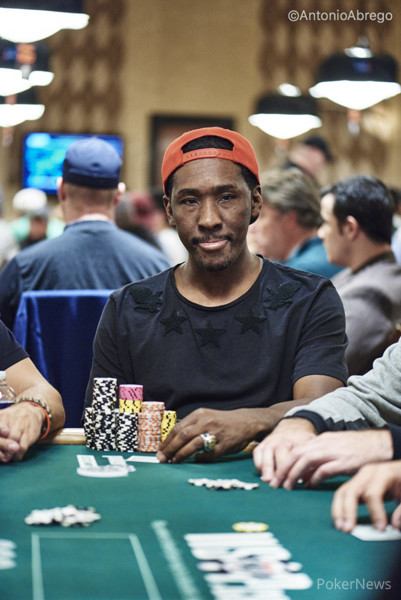 Jean gaspard poker player