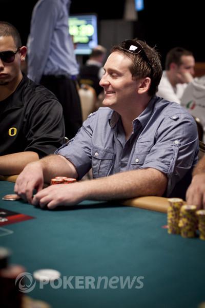 Poker lessons sydney