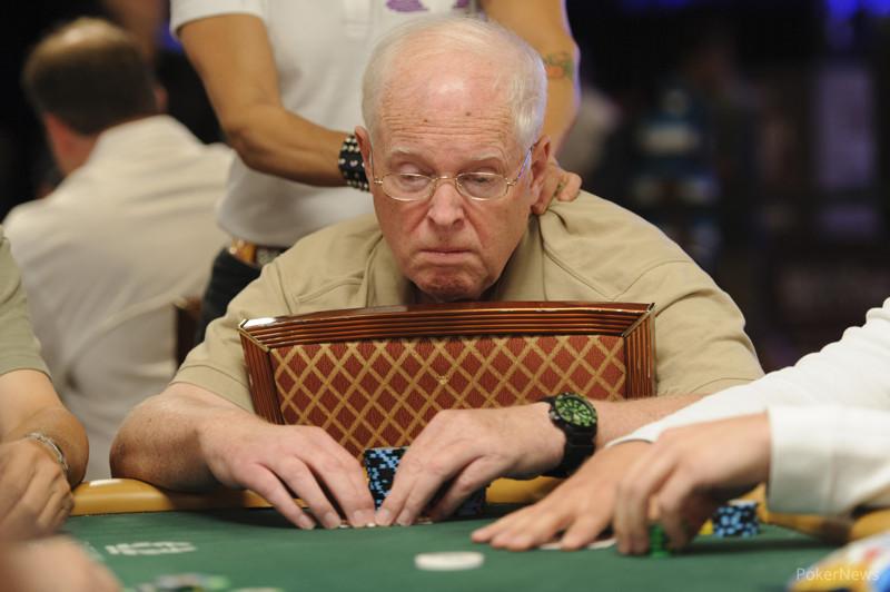 DAN HARRINGTON ON CASH GAMES PDF DOWNLOAD