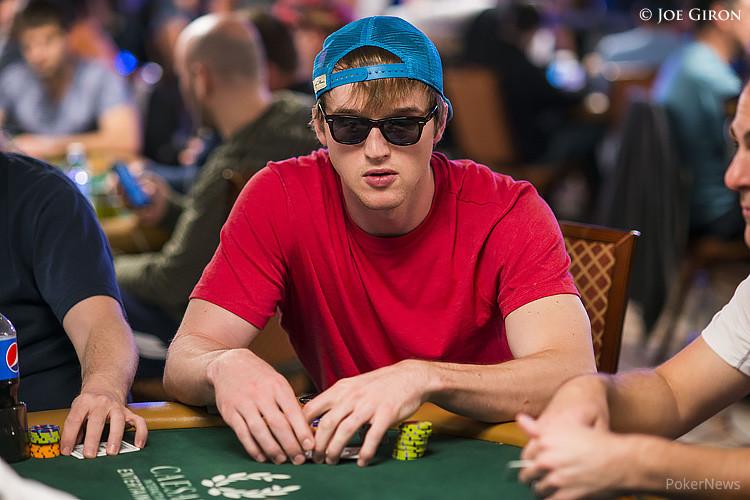 Kilpatric casino tunica ms casinos with bonus