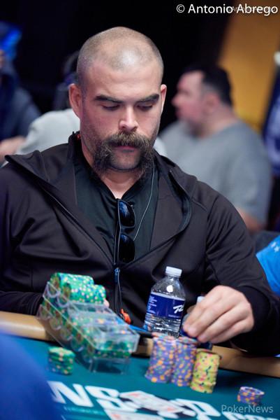 Les meilleurs joueurs de Poker - Pinterest