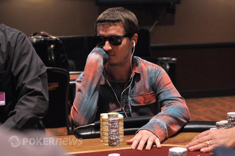 Poker shop hessen