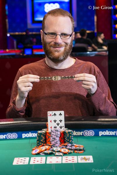 Easy seat poker price