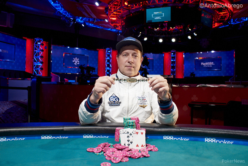 Vladimir shchemelev poker advanced poker tips youtube