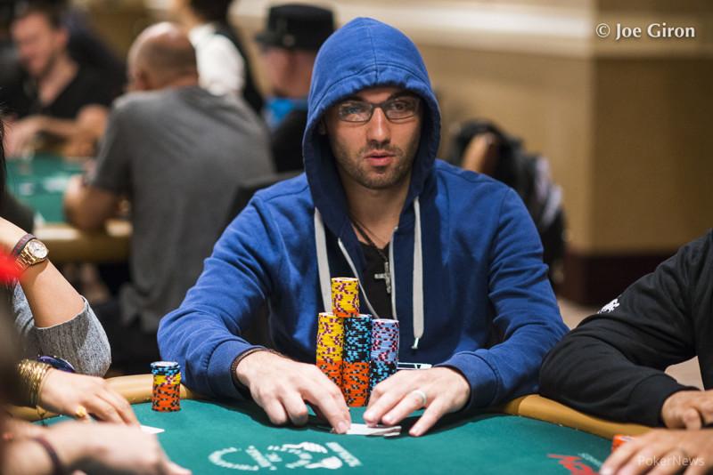 Nicks para poker prospectus casino les avenieres
