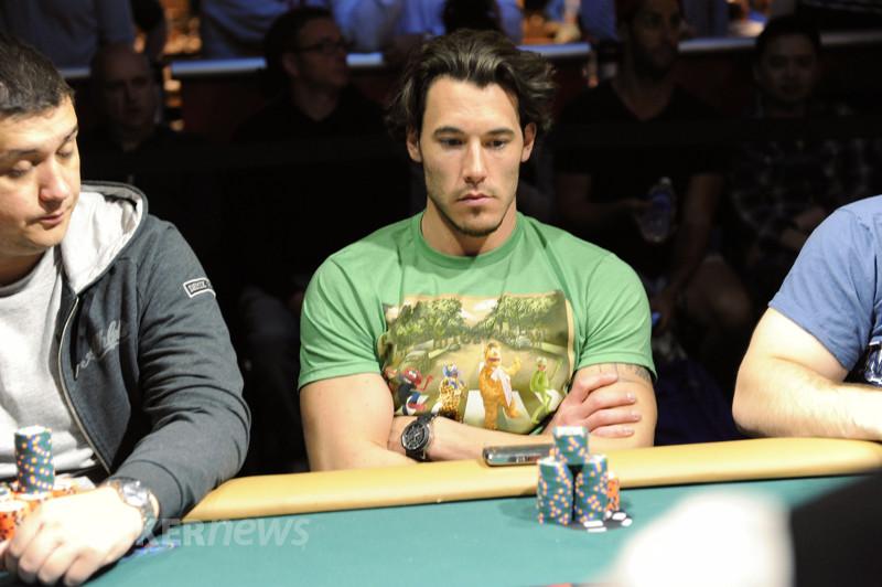 paixnidia 1001 poker
