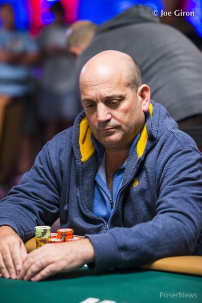 Poker New Port Richey Epiphone Casino Coupe Hollowbody