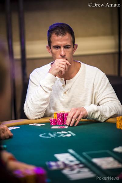 Shannon shorr poker