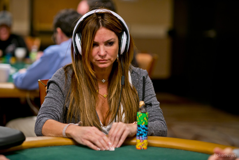 Beth shak poker sets skee ball slot machine