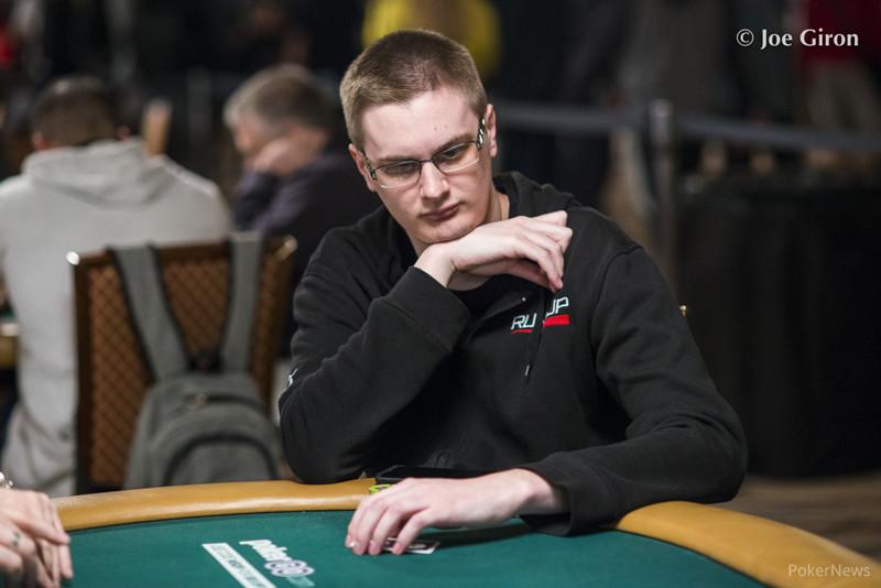 Kevin gerhart poker marshalls slot drain prices