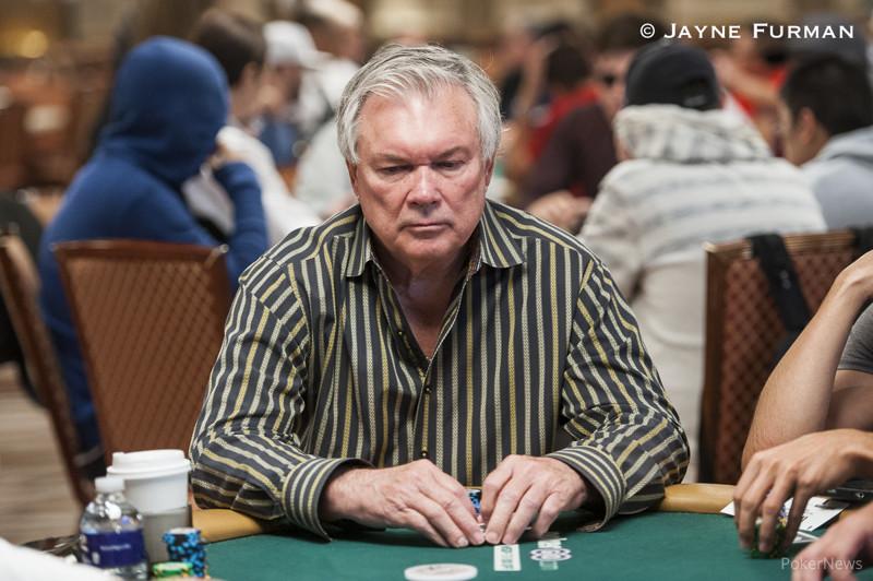 Nevada lawson gambling returns tribes casinos