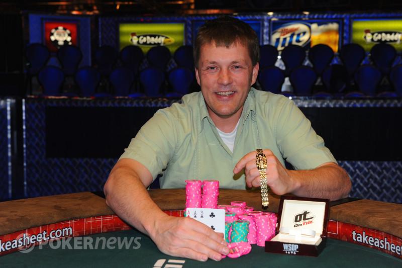 Poker tournaments bismarck nd