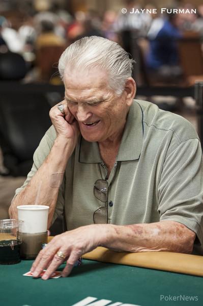 usa online casino tournaments