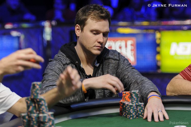 Poker missoula mt