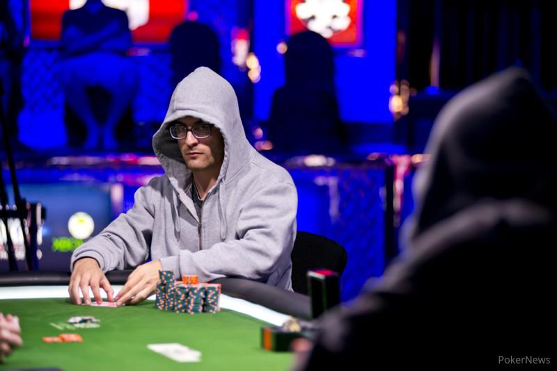 Poker games birmingham al