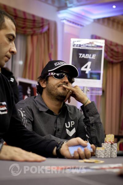 Tavares gambling gambling racketeering
