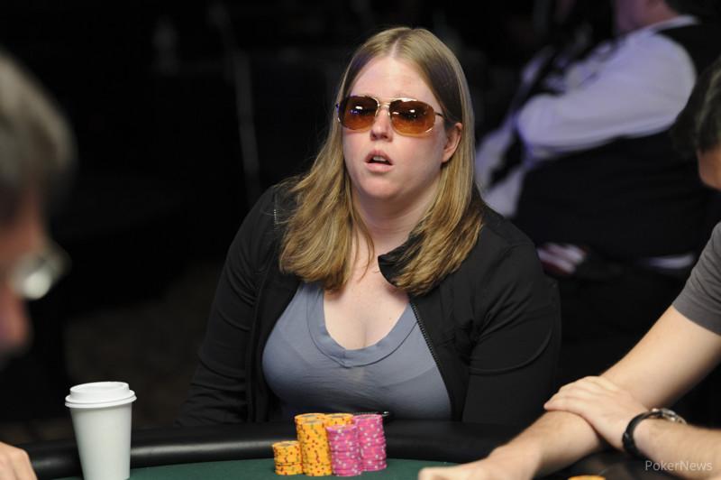 Poker player palo alto