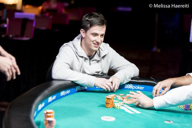 Poker shop brisbane