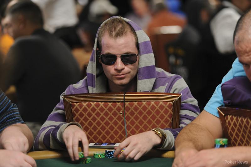 Jordan warkol poker how to win money at casino roulette