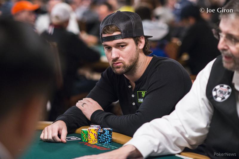 Handcock gambling steve hourmouzis roulette