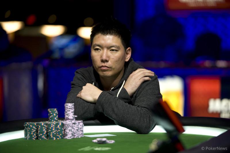 Benny chen poker gambling horoscope aquarius