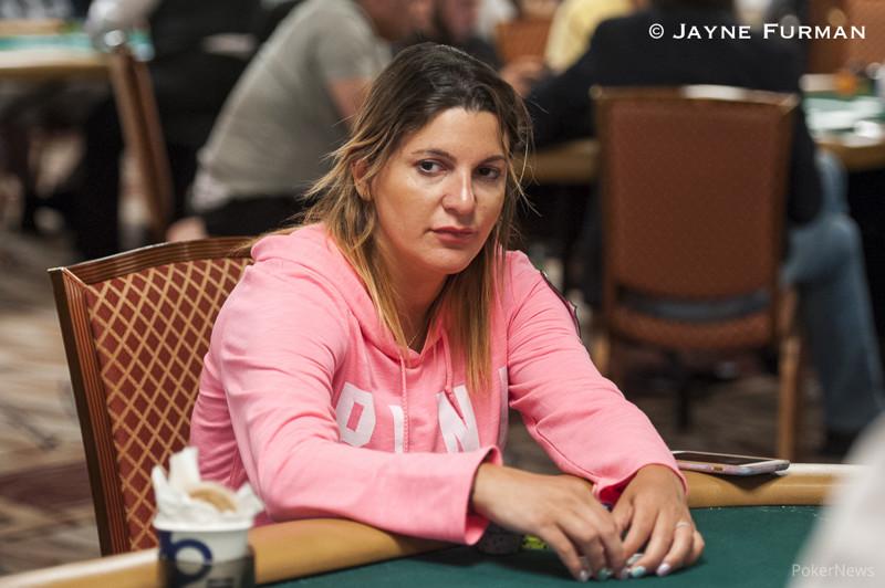 Natasha poker tampa - Best Casino Online