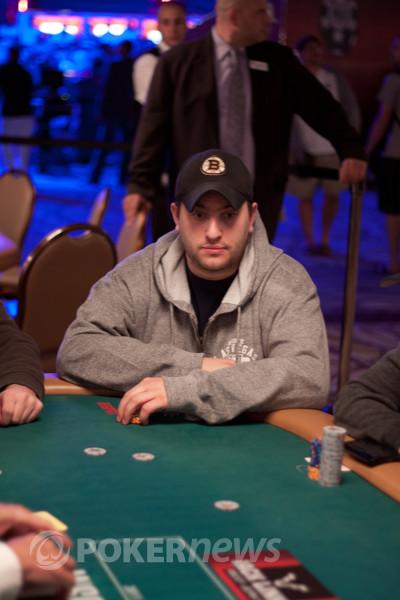 Poker in haverhill