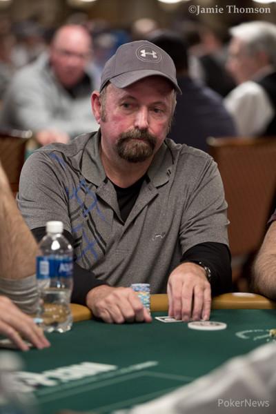 gambling slot secrets meltdown