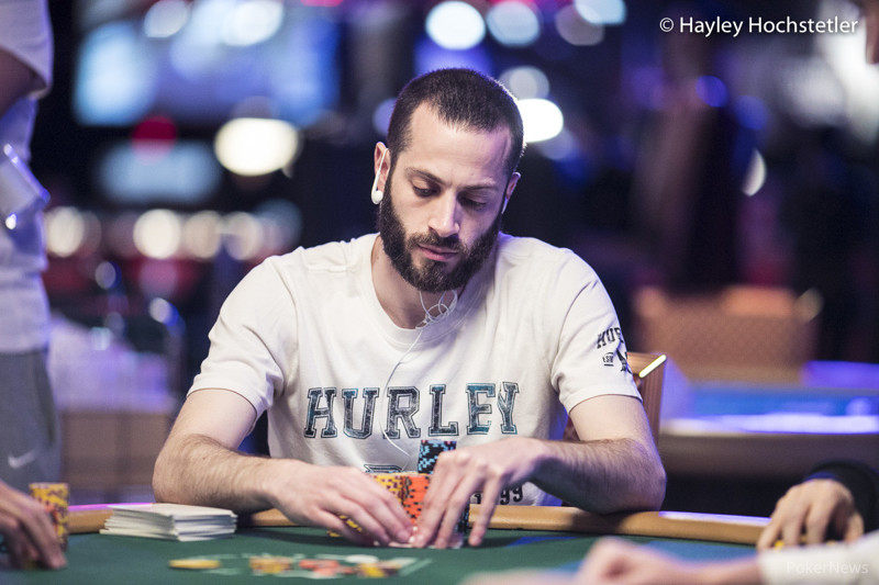 casino online with no deposit
