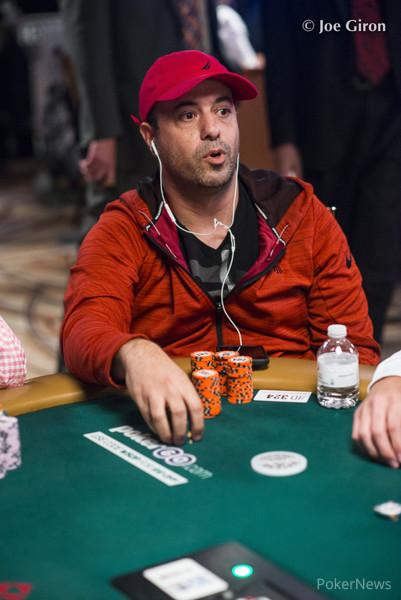 Online gambling kuwait