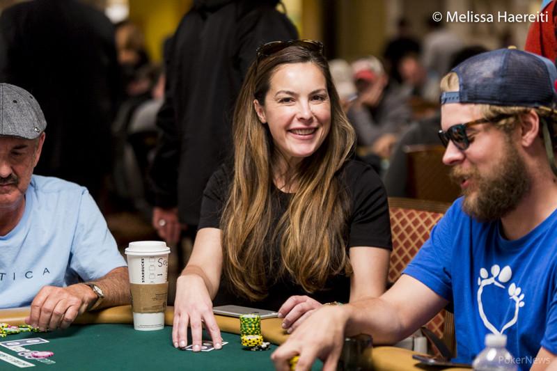 Katherine barrese poker monkey slots