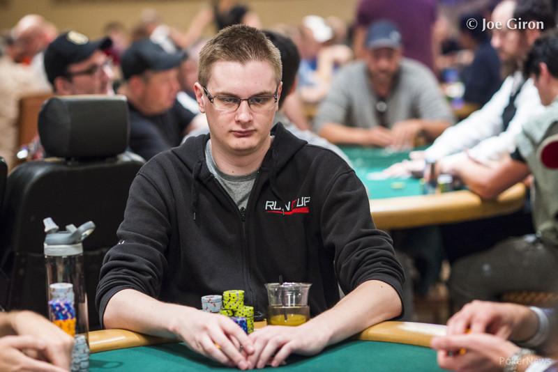 Kevin gerhart poker jackpot city mobile casino download