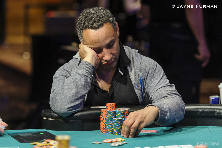 Lee taylor poker player online blackjack strategy chart