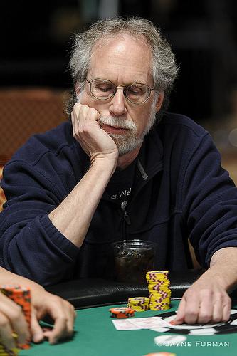 Robert Goldstein