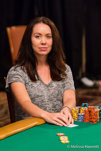 http://www.wsop.com/images/imagestore/__selected/18486636956_aaa263581a_z.jpg