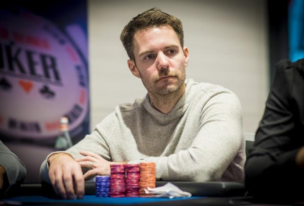 WSOPE: MONSTER STACK LIVE UPDATES