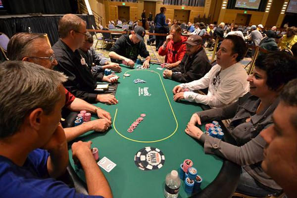 Article image for: MAIN EVENT CHAMPIONSHIP FINAL TABLE ALL SET IN SAN DIEGO