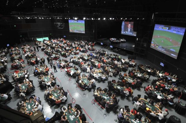 http://www.wsop.com/images/imagestore/flashlarge/2009_Hammond_Circuit_Event_Venue.JPG